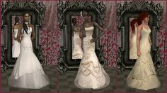 http://lidiqnata.simthing.net/Themed/Wedding/all8.jpg