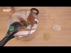 Vídeo:  Cómo cocer legumbres sin que te queden como perdigones | Recetas El Comidista EL PAÍS