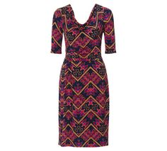 Ashanti Tribal Dress currently $119.95 found on www.dianaferrari.com.au