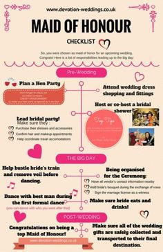 Wedding planning party maids new ideas Before Wedding, Wedding Prep, Wedding Dj, Friend Wedding, Wedding Ideas, Ikea Wedding, Tiffany Wedding, Wedding Themes, Wedding Blog
