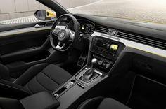 Volkswagen Arteon R-line Wallpaper Wide · Cars Desktop HD Wallpapers Vw Arteon, Volkswagen Group, Vw Tiguan, Vw Passat, Mazda Cx 9, Lines Wallpaper, Life Car, Nissan Murano, Passat Variant
