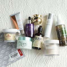 The famed 10-step Korean skin care routine is easier than ever to do with this value set, curated for your skin type. Soko Glam curator Charlotte Cho has created a combination skin type routine set th
