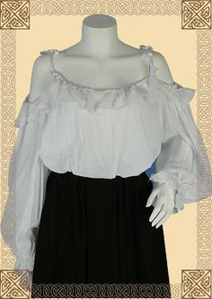 https://pendragoncostumes.squarespace.com/womens-chemises-skirts/pirate-chemise