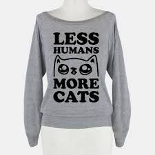 This T-Shirt is For Cat Lover People.Looking For a Logo OR Custom T-shirt Design? Contact Us.