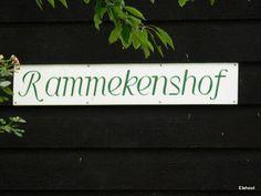 Rammekenshof - Flip - Picasa Webalbums