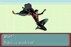 batman mystuff robin dick grayson Batgirl jason todd Nightwing Damian Wayne huntress Red Hood Red Robin stephanie brown timothy drake Helena Wayne
