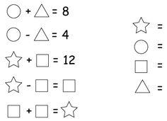 math puzzles are fun