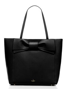 Olive Drive Savannah open-topped tote by Kate Spade