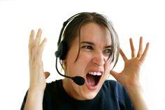 CanberkTokmak: Zor Müşteriyle Nasıl Başa Çıkılır?
