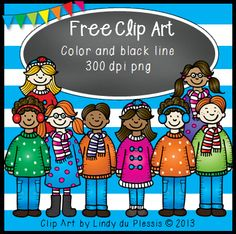 Here's some free clip art!!  Just click on the FB FRenzy tab at the top of the page.  Hop from page to page to collect awesome clip art ( 6-9 December 2013).  Enjoy!!!