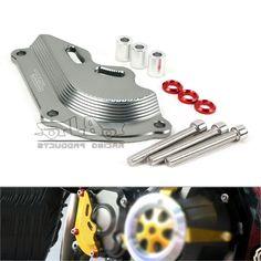 27.71$  Watch here - https://alitems.com/g/1e8d114494b01f4c715516525dc3e8/?i=5&ulp=https%3A%2F%2Fwww.aliexpress.com%2Fitem%2FEPC-KA001-TI-Motorcycle-CNC-Aluminum-Engine-Protector-Cover-GrayFor-Kawasaki-Z800-2013-2014-2015-7%2F32417236909.html - EPC-KA001-TI Motorcycle CNC Aluminum Engine Protector Cover GrayFor Kawasaki Z800 2013 2014 2015 7 Colors For Option 27.71$