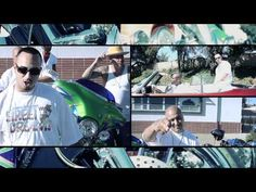 Lil Ro ft TY THA ARTIST - I Ball -Produced/Directed By TY THA ARTIST
