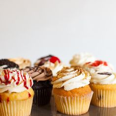 #madeinbrooklynbook has been a bit quiet this week. Jumping back in here with some cupcake love from the ladies over at Brooklyn Cupcake. I'll just say this. YES! Yes cupcakes are still alive and well in #Brooklyn. #brooklyncupcake @brooklyncupcake iStaPix.com