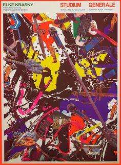 Gilles-de-Brock-2016-graphic-design-itsnicethat-6.jpg (724×992)