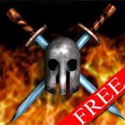 Dungeon Stalker 2 Free para Windows Phone gratis   Windows Phone Apps - Juegos Windows Phone, Aplicaciones, Noticias