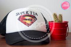 Gorras Personalizadas Bucaramanga  76749475a30