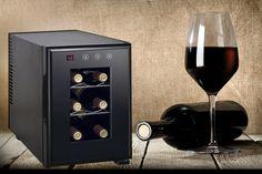 Wine Cooler Temperature Sensor Wine Cooler That Locks Make Your Own Wine, Coffee Wine, Wine Reviews, Wine Making, Drinking Water, Wine Rack, Wines, Red Wine, Wine Coolers