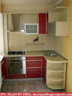 99+ Kitchen Decor Pictures   Dalethat Kitchen Cupboard Designs, Kitchen Room Design, Kitchen Units, Modern Kitchen Design, Home Decor Kitchen, Interior Design Kitchen, Small Modern Kitchens, Custom Kitchens, Fixer Upper