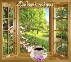 Good Morning, Fotografia, Buen Dia, Bonjour, Good Morning Wishes