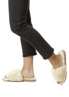 Treat your feet with Deep Classic Cream Luxury Sheepskin Slipper Slides. Created in sheepskin to give your feet the softest shell. Featuring a durable soles that can be worn inside and out. The perfect unique gift! Sheepskin Slippers, Cozy, Deep, Cream, Luxury, Classic, Shell, Shopping, Unique