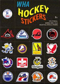 Hockey Logos, Football Team Logos, Football Stickers, Sports Logos, Hockey Games, Ice Hockey, Hockey World, Goalie Mask, Logo Sticker