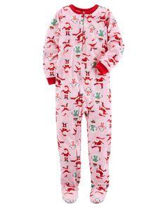 c473462c56c59 33 Best Cute winter pajamas images in 2017 | Pajamas, Pjs, Pyjamas