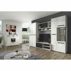 https://i.pinimg.com/236x/3a/d4/07/3ad407aa750223a1459a932fa0bc4484--living-room-furniture-sets-living-rooms.jpg