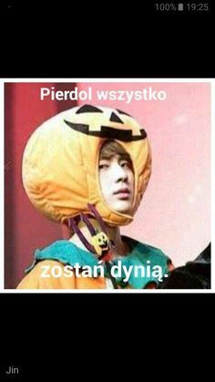 True Memes, Funny Memes, Tf2 Meme, Asian Meme, Uno Cards, Polish Memes, Weekend Humor, My Hero Academia Manga, Reaction Pictures