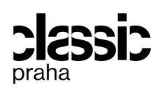 Jako v nebi, jenže jinak [PROSTOR nakladatelství - online knihkupectví] Music Radio, Jazz, Praha, Company Logo, Film, Logos, Classic, Movie, Derby