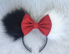 Diy Mickey Mouse Ears New 80 Disney Mouse Ears to Diy or Buy before Your Next Disney Vacation Of Diy Mickey Mouse Ears Fresh Disney Pocahontas Mickey Mouse Minnie Mouse Ears Disney Diy, Disney Cute, Diy Disney Ears, Disney Mickey Ears, Disney Crafts, Disney Ears Headband, Disney Headbands, Kids Headbands, Ear Headbands