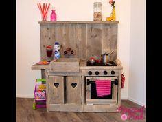 Houten Keuken Speelgoed : Beste afbeeldingen van speelgoed keukentje play kitchens wood