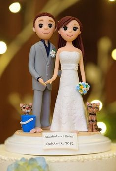 Bonnet and Long Beach Island - All the Best Celebrations Wedding Cake Toppers, Wedding Cakes, Long Beach Island, Celebrations, Good Things, Disney Princess, Cute, Wedding Gown Cakes, Kawaii