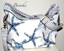 Bags & Purses - Etsy Women - Page 2