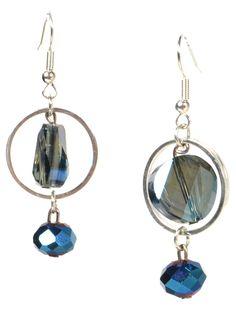 Jesse James Beads Formal Affair Earring Set #diy #jewelry #fashion