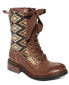 Kensie Booties, Boss Booties - Juniors Shoes - Shoes - Macy's