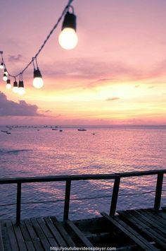 Beautiful Sunsets 47 youtubevideosplayer.com