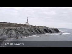 Places to see in ( Minorca - Spain ) Faro de Favaritx  The Favàritx Lighthouse ( Faro de Favaritx ) is an active lighthouse on the Spanish island of Minorca. Isolated from the civilization and in the middle of s'Albufera des Grau is the Cape of Favàritx. Cape Favàritx is located in the Tramontana area of the island (the North) and is geologically very old specifically the primary era also known as the Paleozoic Era .  In the same Cape of Favàritx we can find the Faro de Favaritx. The…