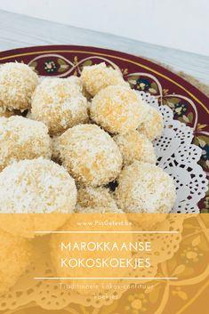 Food Blogs, Good Food, Baking, Breakfast, Desserts, Recipes, Eid Mubarak, Dutch, Om