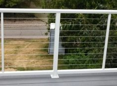 http://straightlinefences.com/portfolio/ - Straight Line Fence has over 20 combined years of industry experience as a professional fencing company in Grand Rapids, MI. We offer a wide array of options and materials including chain link, custom wood, poly vinyl fencing and many more.