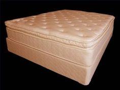 Dormio Celeste Wool Topper from Dormio Organic Beds | Mattress Toppers | Pinterest | Mattress and Diy mattress & Dormio Celeste Wool Topper from Dormio Organic Beds | Mattress ... pillowsntoast.com