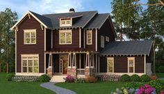 Çelik Ev Villalar, Tercih Nedenleri ve Fiyatları   İdris YAĞMAHAN   Pulse   LinkedIn