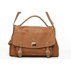 Lucy Large, Borsa Donna Marks&Angels - Moijejoue abbigliamento donna