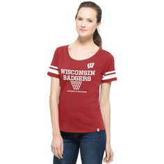 womens university shirt - Google Search
