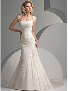 ...  Robes De Mariée, Mariages et Robes De Mariée En Dentelles