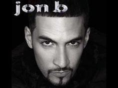 Jon B feat Babyface - Someone To Love (Lyrics)