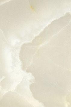 Brewster Home Fashions Platinum Velde x Floral Wallpaper Color: White Wallpaper Color, Damask Wallpaper, Wallpaper Samples, Embossed Wallpaper, Paintable Wallpaper, Trellis Wallpaper, Botanical Wallpaper, White Wallpaper, Leaves Wallpaper