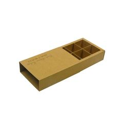 Chocolate Boxes and Packaging   Custom Boxes Design Australia Ideal box with window section