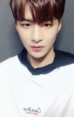 HyunKyung via Twitter @teamct_romeo [210717]