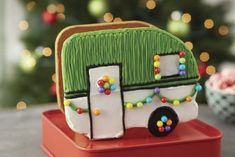 Best Gingerbread House Kits   Christmas 2020   Goldilocks Effect Best Gingerbread House Kit, Gingerbread Cookie Mix, Cardboard Gingerbread House, Cool Gingerbread Houses, Classic Holiday Movies, Pop Up Play, Types Of Candy, Cookie House, Mini Oreo