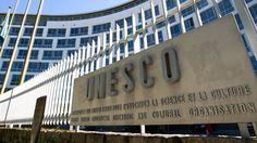 UNESCO. Un horror conceptual con graves consecuencias futuras - http://diariojudio.com/opinion/unesco-un-horror-conceptual-con-graves-consecuencias-futuras/216452/